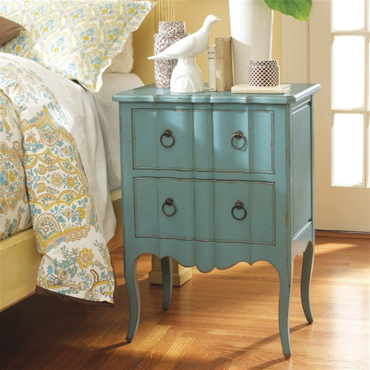 Somerset Bay Westhampton Chest