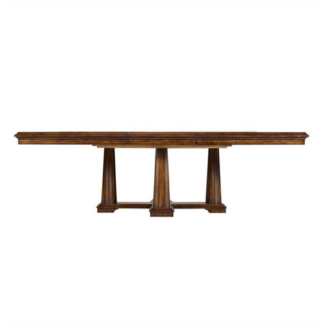 Archipelago Calypso Pedestal Table