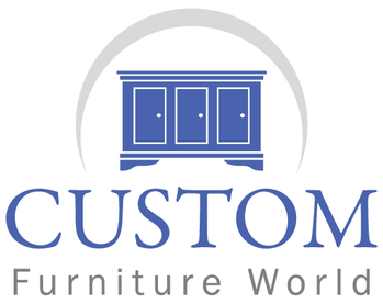 Superb Custom Furniture World