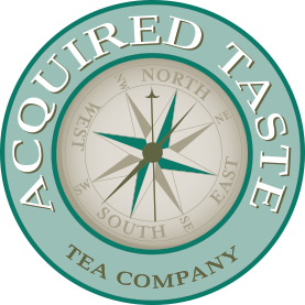 Acquired Taste Tea Company