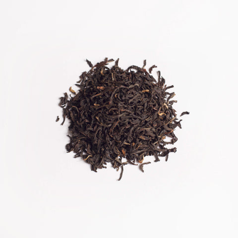 Assam Behora Estate