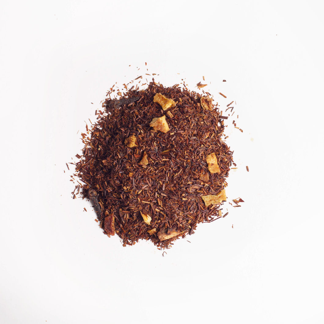 Market Spice Rooibos - OUT OF STOCK