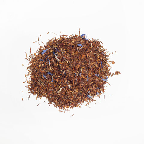 Blueberry Cream Rooibos