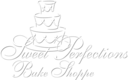 Sweet Perfections Bake Shoppe