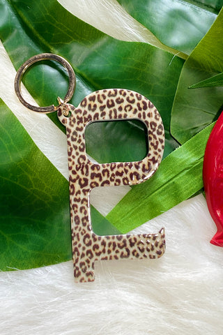 KatyDid Hands Free Key Chains