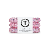 Teleties Large 3-Pack Hair Tie