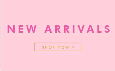 New Arrivals page link