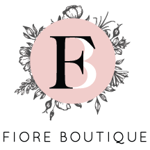 Fiore Boutique