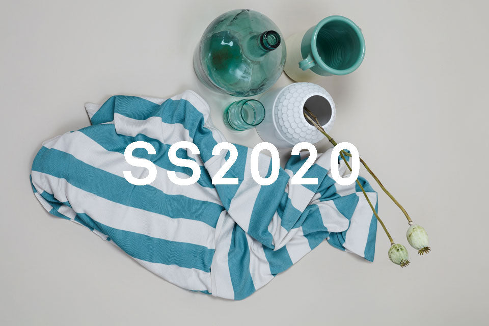 SS 2020 Sales Campaign