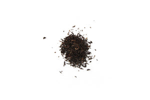 "Assam ""Ethelwold"" Black Tea"