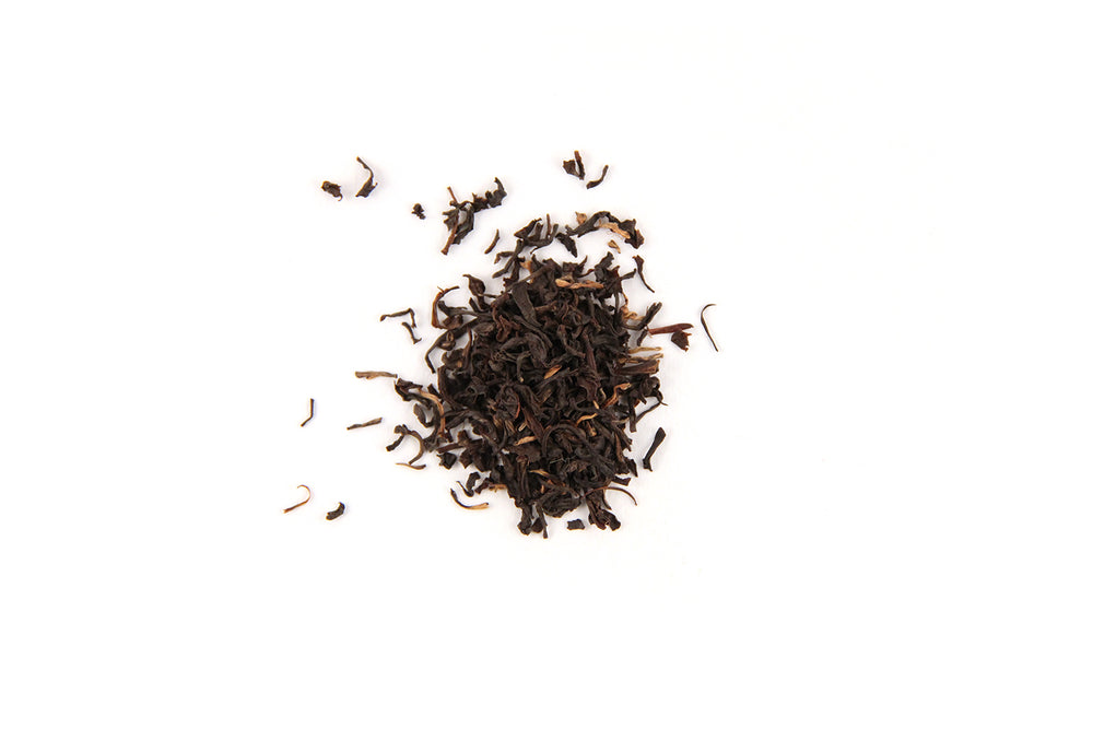 "Load image into Gallery viewer, Assam ""Tonganagaon"" Black Tea"
