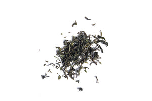 "Load image into Gallery viewer, Darjeeling ""Sungma"" First Flush Black Tea"