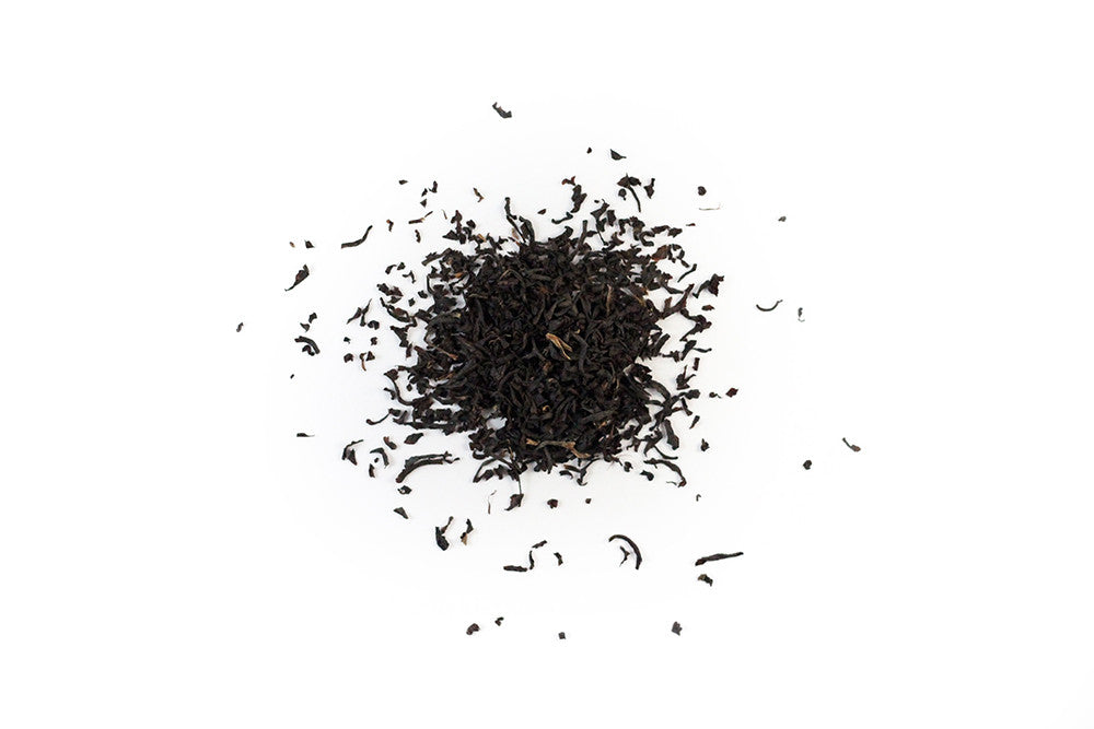 "Kenya Highland ""Milima"" Black Tea"