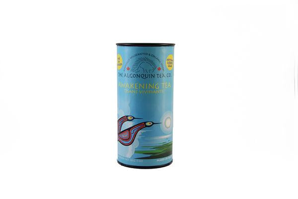 Awakening Tea - 28g Loose Tea