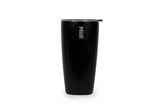 Miir 16oz Insulated Pint Cup