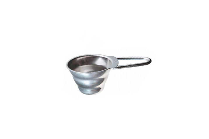 Hario Coffee Scoop