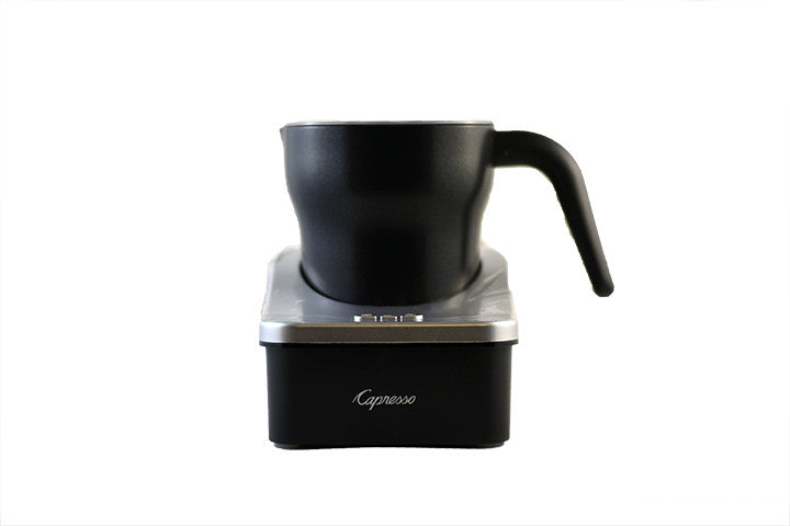 Capresso Automatic Milk Frother