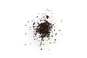 Load image into Gallery viewer, Hojicha Organic Green Tea