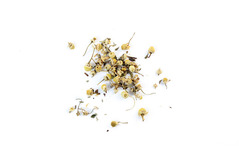 Load image into Gallery viewer, Chamomile Mint Herbal Tea