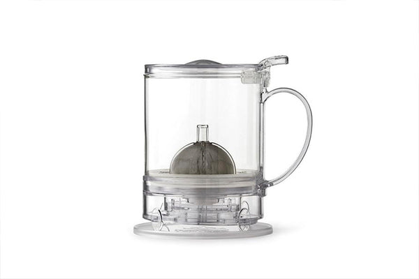 Handy Brew Tea & Coffee Maker - Glass