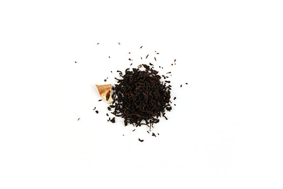 Load image into Gallery viewer, King Earl Black Tea