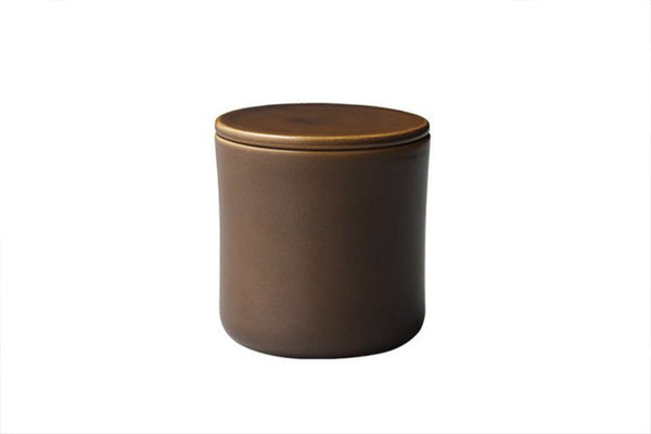 Kinto Slow Coffee Style Canister