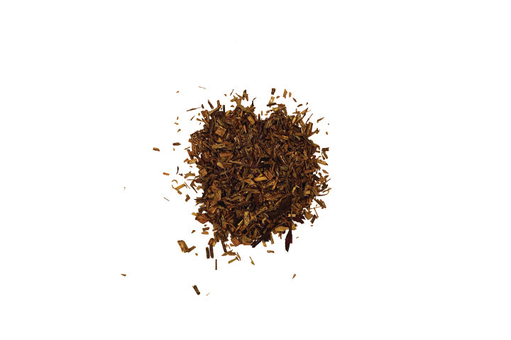 Load image into Gallery viewer, London Fog Rooibos Organic