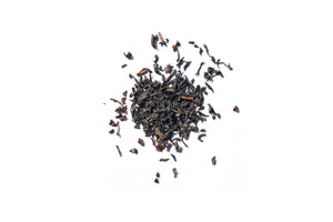 Load image into Gallery viewer, Organic Earl Grey Black Tea