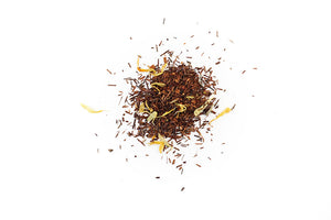 Load image into Gallery viewer, Caramel Cream Rooibos
