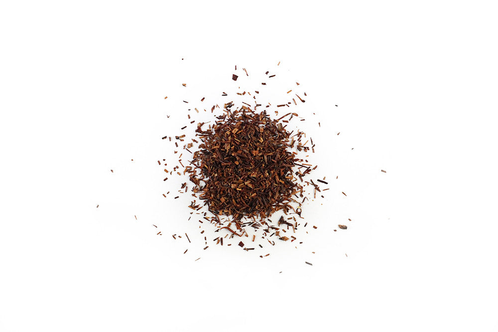 Load image into Gallery viewer, Red Earl Grey Rooibos