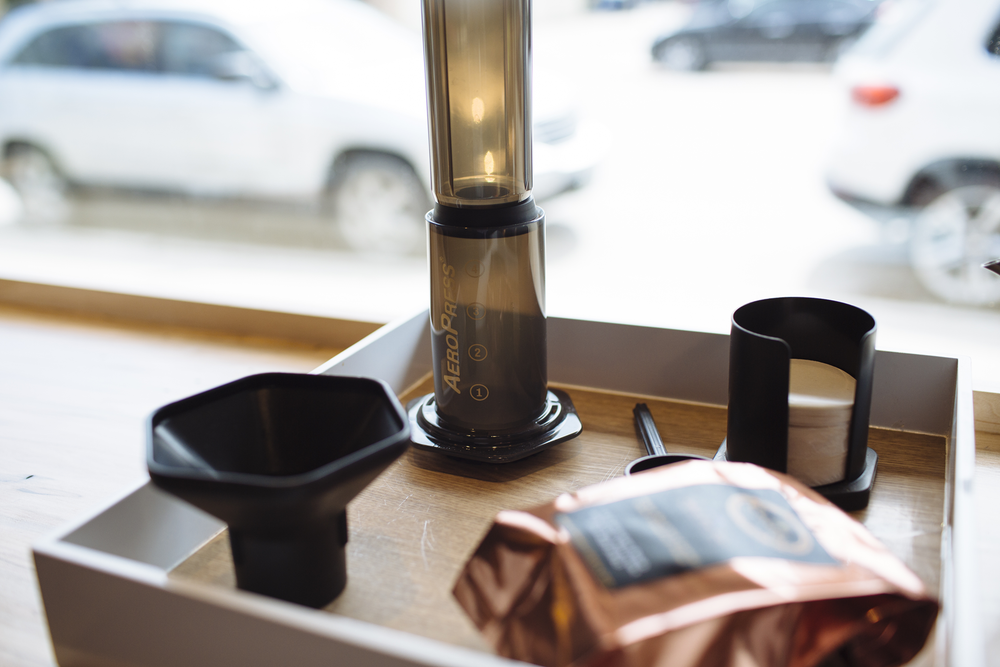Load image into Gallery viewer, AeroPress
