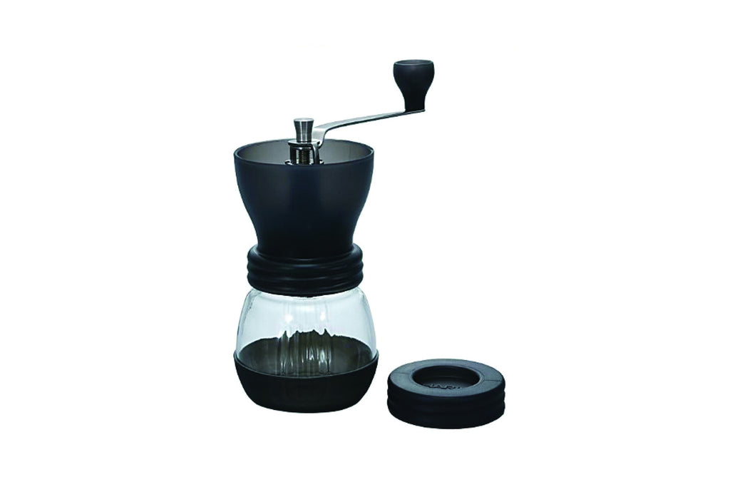 Skerton Ceramic Coffee Mill