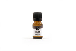 Load image into Gallery viewer, Jack Pine Essential Oil