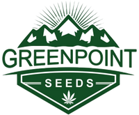 Greenpoint Seed Bank