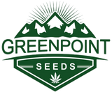 Greenpoint Cannabis Seeds