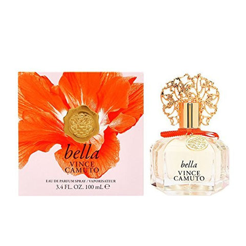 BELLA BY VINCE CAMUTO | EDP 3.4 OZ