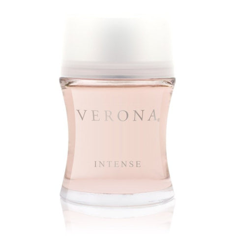VERONA INTENSE BY YVES DE SISTELLE | EDP 3.4 OZ