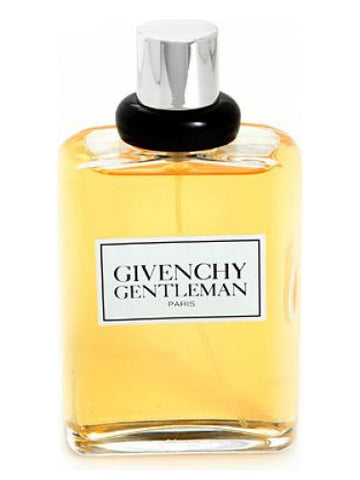 GENTLEMAN (1974) BY GIVENCHY