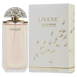 LALIQUE BY LALIQUE | EDP 3.3 OZ