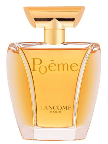 POEME BY LANCOME FOR WOMEN | EDP 3.4 OZ