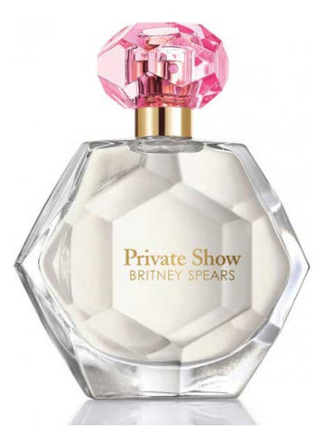 PRIVATE SHOW BY BRITNEY SPEARS FOR WOMEN | EDP 3.3OZ