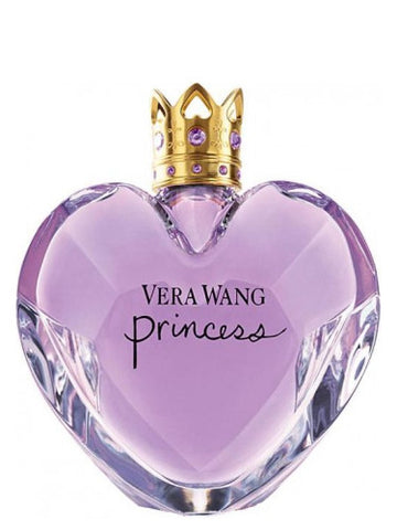 PRINCESS BY VERA WANG | EDT 3.4 OZ