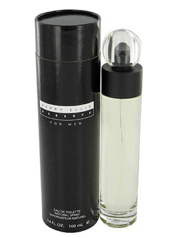 RESERVE FOR MEN BY PERRY ELLIS | EDT 3.4 OZ