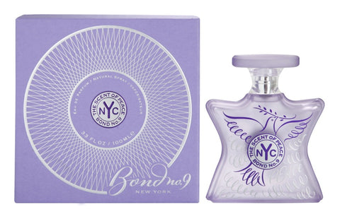 The Scent Of Peace Bond No 9, Woman