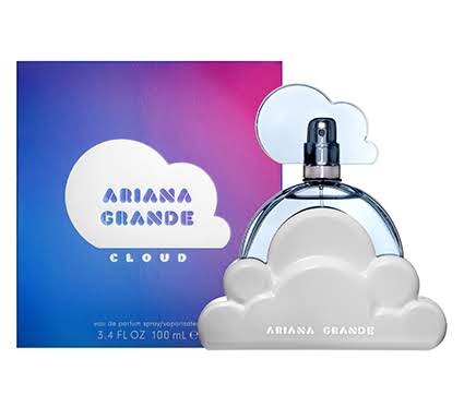 CLOUD BY ARIANA GRANDE | EDP 3.4 OZ