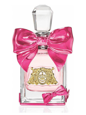 VIVA LA JUICY BOWDACIOUS BY JUICY COUTURE | EDP 3.4OZ