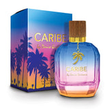 CARIBE BY DENISE QUIÑONES FOR WOMEN | EDP 3.3 OZ