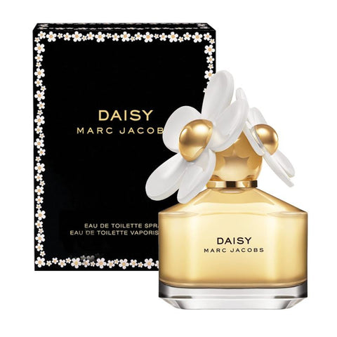 DAISY BY MARC JACOBS | EDT 3.4 OZ