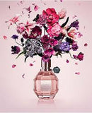 FLOWERBOMB BY VIKTOR&ROLF | EDP 3.4 OZ