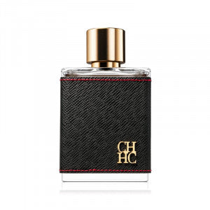 CH BY CAROLINA HERRERA | EDT 3.4 oz